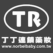 norbelbaby