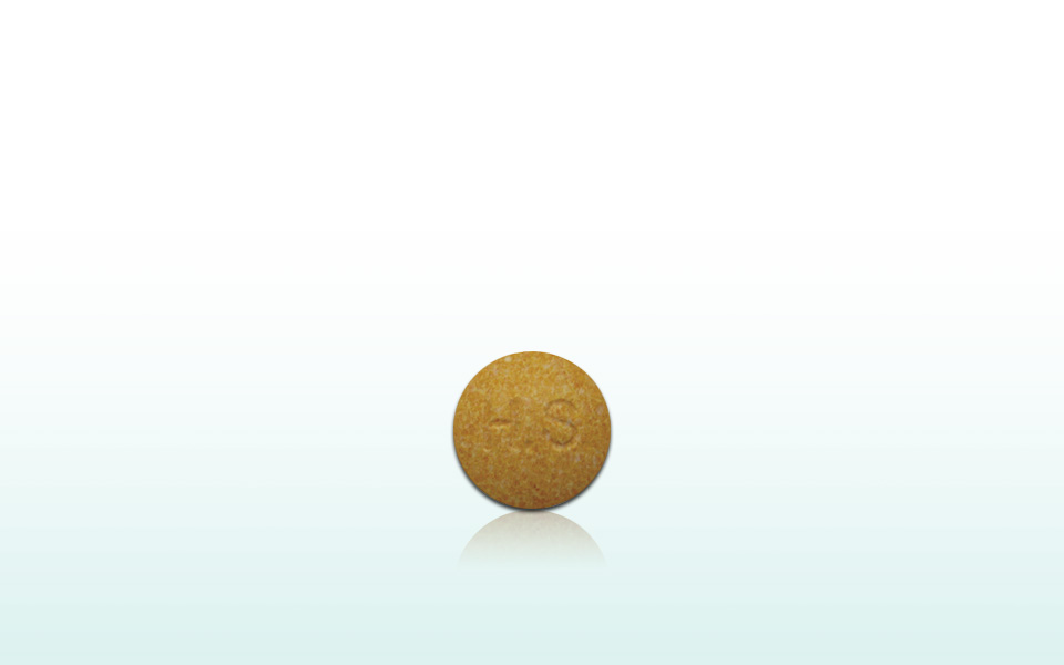 Fonglusou Tablets