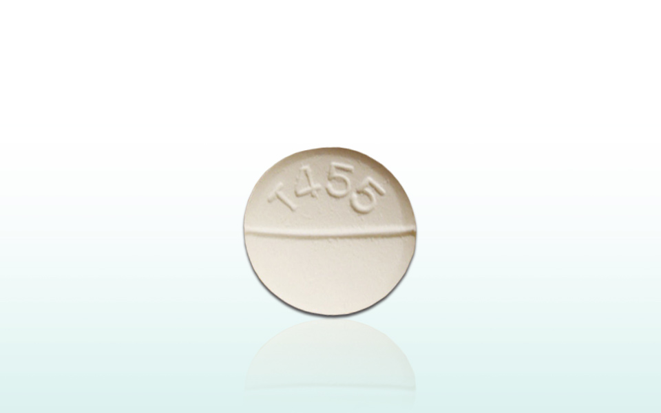 Oxemgal Tablets