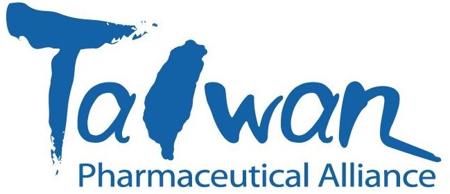 HWANG's  Pharmaceuticals has became a member of the  Taiwan Pharmaceutical Industry Alliance (TPA)